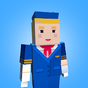 Idle Tap Airport 1.10.0