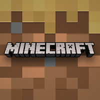 Minecraft Trial Simgesi