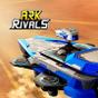Ark Rivals 1.0.74