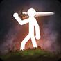 Stickman Weapon Master 1.2.3