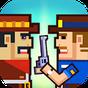 Jump Gun Battle 1.0.1