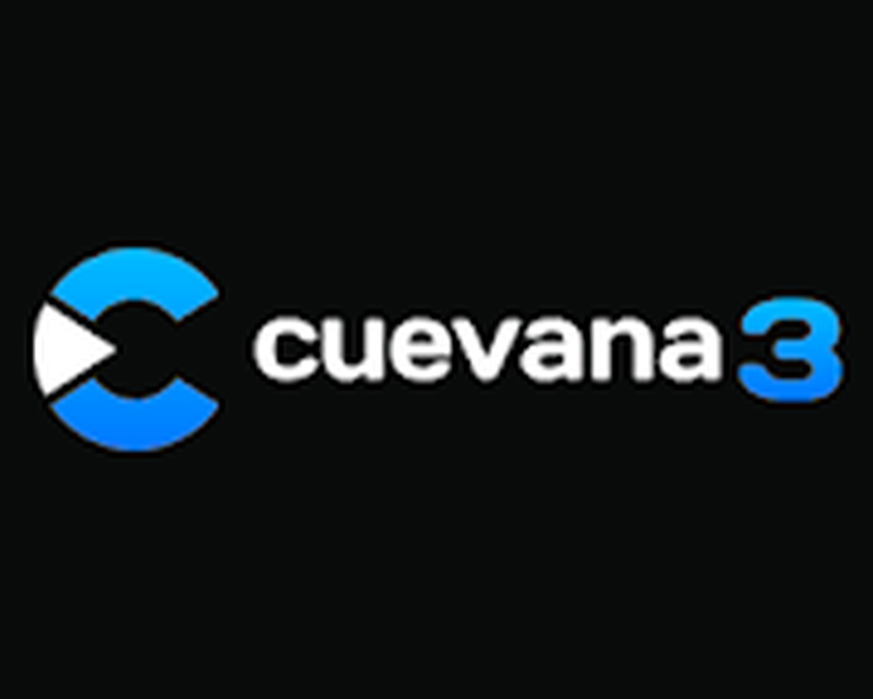 Cuevana 3 Apk Free Download For Android