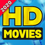 Filme HD Gratuite În Limba Română 1.0.0