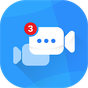Free Video Calling / en vivo aleatoria de Chat App 7.1
