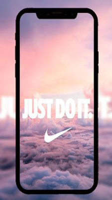 Just Do It Nike Wallpapers Hd 150 Android Descargar Gratis