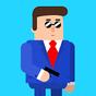 Mr Bullet - Spy Puzzles 1.12