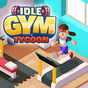Idle Fitness Gym Tycoon - Workout Simulator Game 1.4.2