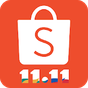 Shopee 11.11 Big Sale 2.36.13