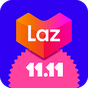 Lazada - Mua sắm nhiều ưu đãi 6.32.0