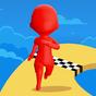 Fun Race 3D 1.2.4