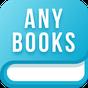 Ler livros/ficção/romance gratis-AnyBooks lite  APK