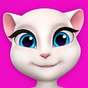 Meine Talking Angela 4.5.1.616