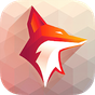 Cổng game ZingPlay - Game bài - Game cờ - Tiến lên 3.0.0
