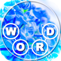 Bouquet of Words - Word game 1.35.42.4.1634