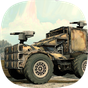 -CROSSOUT- Game guide 10 APK