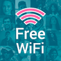 Senha WiFi grátis Instabridge 15.3.6armeabi-v7a