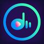 Glow Music 1.5.5