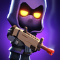 Battlelands Royale 2.1.0