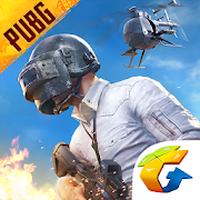 Ícone do PUBG Mobile