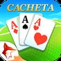 Cacheta - Pife - ZingPlay Jogo online 1.0