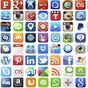 All Social Media 1.0
