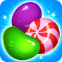 Frenesi de doces - Candy Mania 11.0.3925