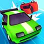 roadcrash.io 1.1.9