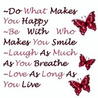 Quotes Pictures and Sayings icon