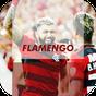 Papel de Parede do Time do Flamengo  APK