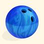 Mini Bowling 0.13.0