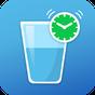 Memento de apă - Amintește-ți apa de băut 3.0