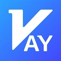 Biểu tượng apk Vaymall- vay tiền online nhanh
