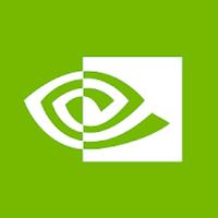 Icono de NVIDIA GeForce NOW™