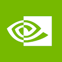 Icoană NVIDIA GeForce NOW™