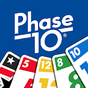 Phase 10 1.1.1279