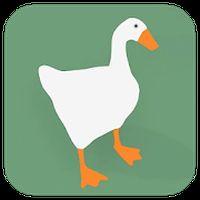 Ícone do apk Untitled Goose Game 2019 Walkthrough