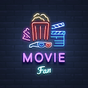 Movie Fan 1.26