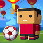 Scroll Soccer 1.8.4 APK