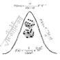 Probabilidad y estadística 1.1