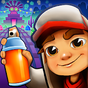 Subway Surfers 1.111.0