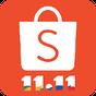 Shopee 11.11 Siêu Sale 2.40.15