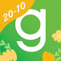 Biểu tượng Gapo