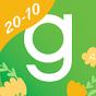 Gapo 1.0.1