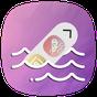 Floating Bar V40 1.1.0