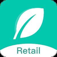 Ikon apk Leaf Retail