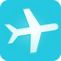 Cheap Flights Tickets 3.0.1