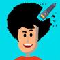 Barber Shop! 1.9.0