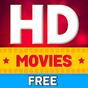 Δωρεάν Ταινίες Και Σειρές Online Στα Ελληνικά 1.0.0