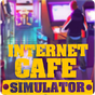 Internet Cafe Simulator 1