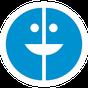 SOMA Messenger 2.0.22